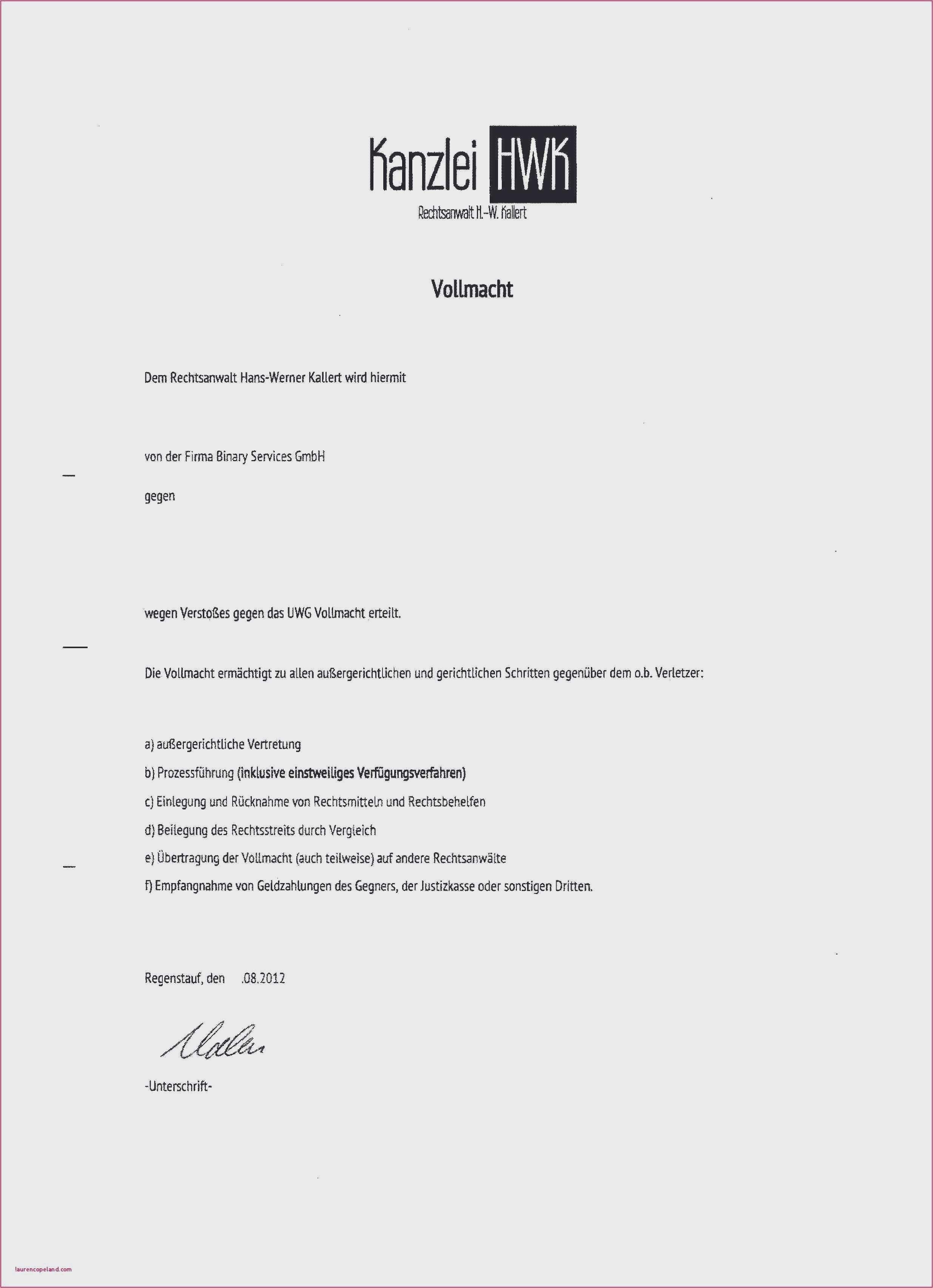 Stromanbieter Kundigen Wegen Umzug Vorlage 43 Luxus Diese Konnen Einstellen Fur Ihre Erstaunl In 2020 Lebenslauf Briefkopf Vorlage Vorlagen