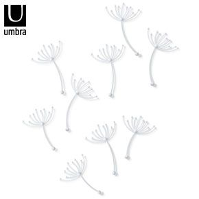 Umbra wall decor tack conversion kit