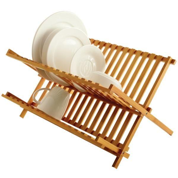 Home Basics 2 Tier Dish Rack Delectable Kitchen Dish Rack Small Folding Home Basics 2 Tier Dish Rack And Inspiration Design