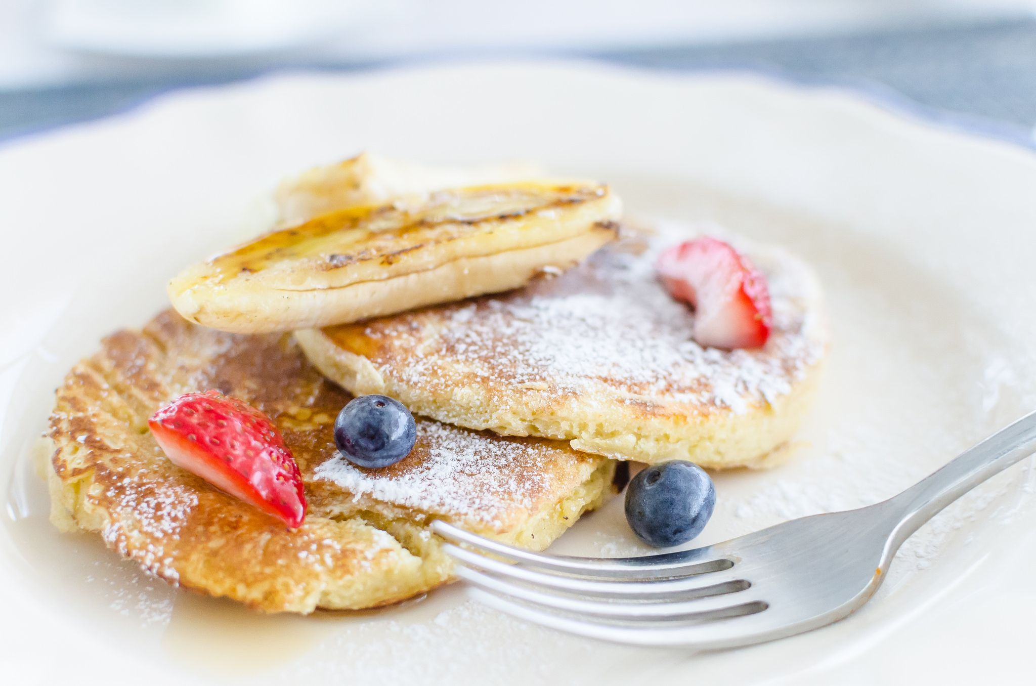 https://flic.kr/p/vFaHfo | pankcakes