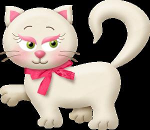 lliella_aprincessandherpet_cat1.png