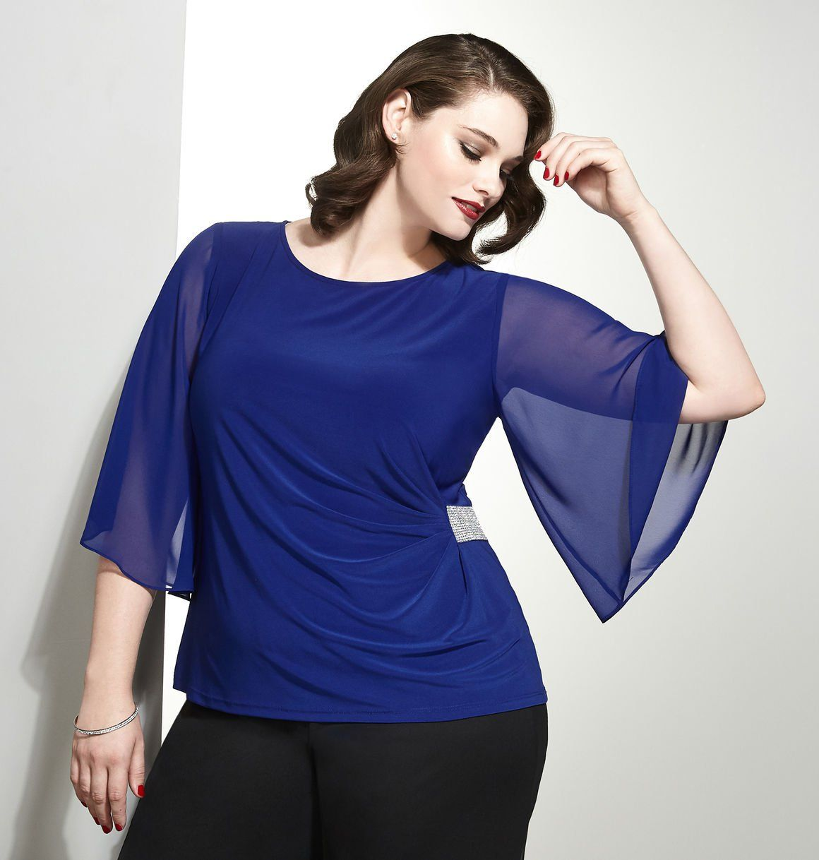 reasonably priced half price sale usa online Find new plus size special occasion separates like the ...