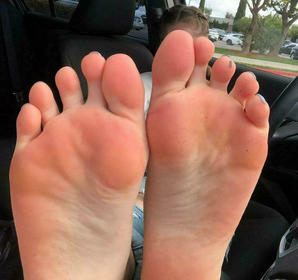 Pin on Feet soles