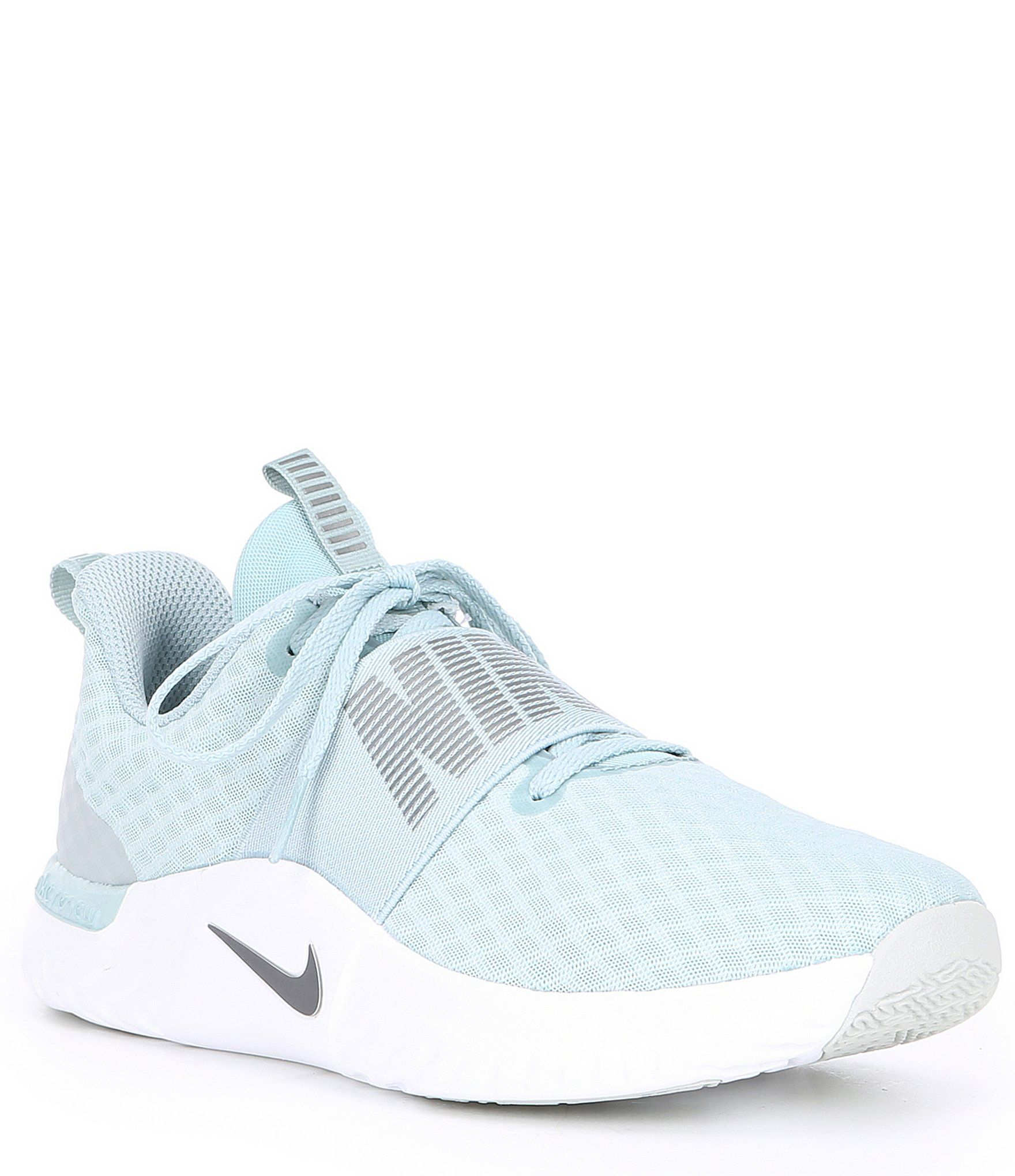 Nike Women's Renew In-Season TR 9 Training Shoes | Dillard's ...