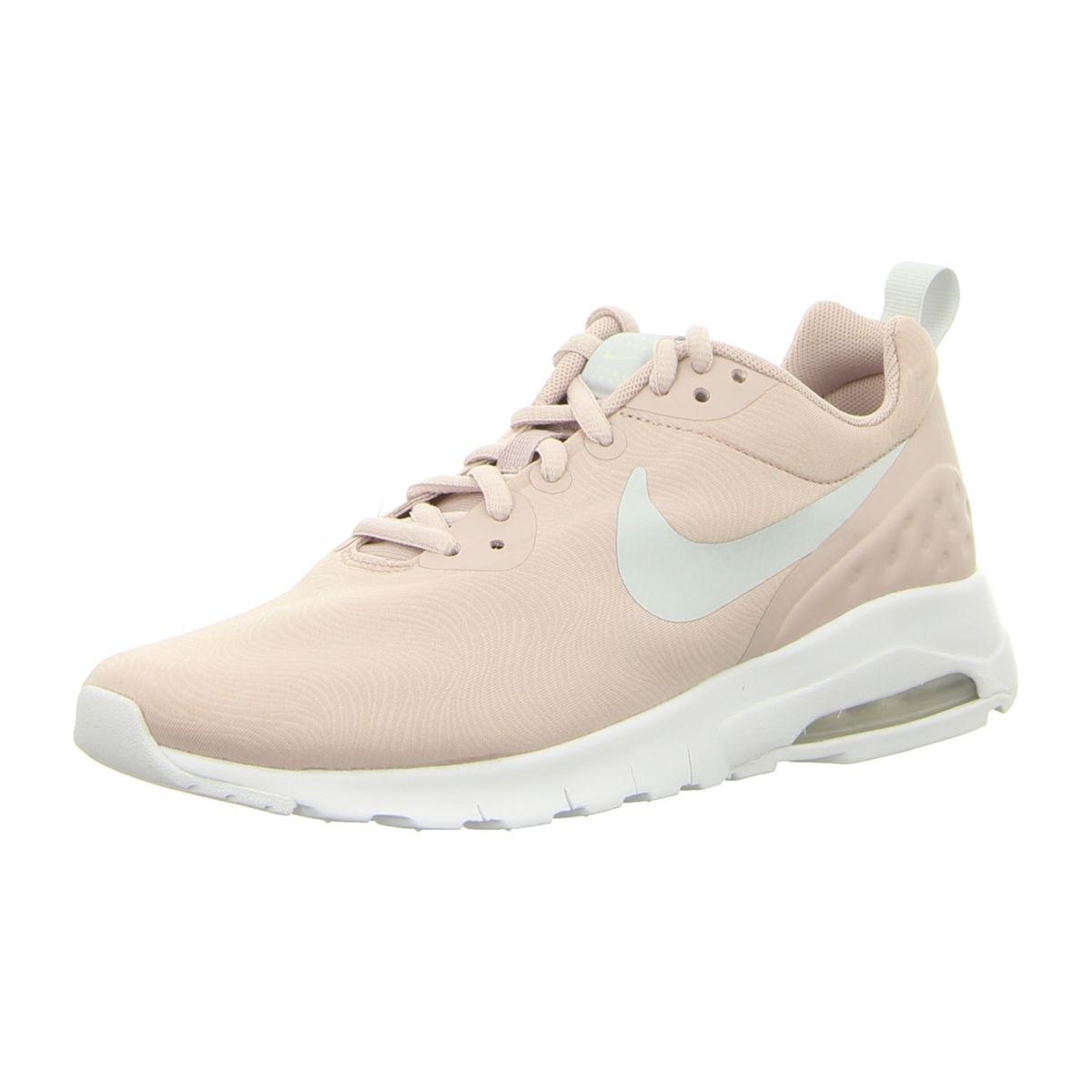 NEU: Nike Sneaker WMNSAirMaxMotion 844895 604 particle