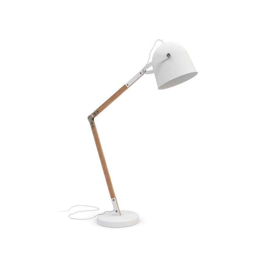 Wesley 67 Task Floor Lamp Allmodern Lamp Task Floor Lamp Floor Lamp