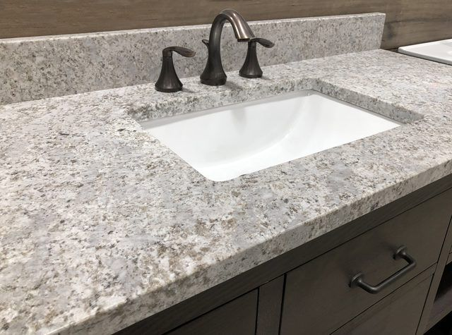 Removing A Water Stain On Granite Countertops Can Seem Difficult But There Are Ways To Do It Without Damaging The Surface Using Right Ings Or