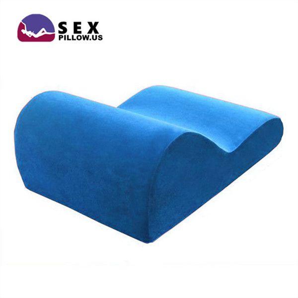 Pillow For Sex