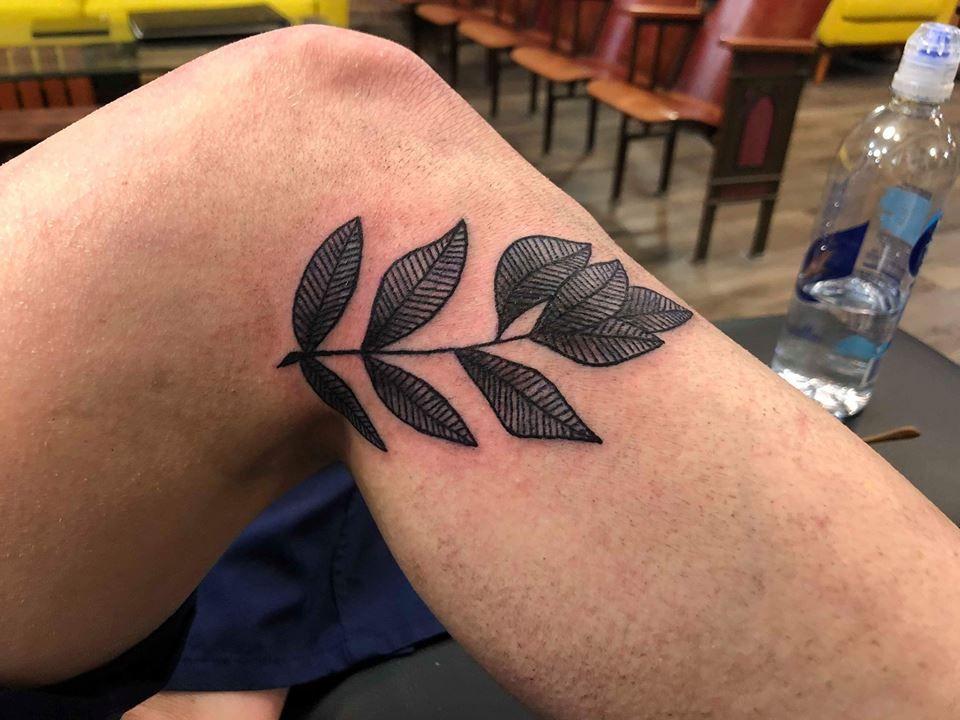 Ink Ink Tattoos Piercings Portfolio Tat Me Up Pinterest