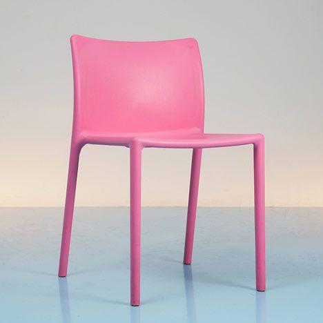 Air Chair,Jasper Morrison
