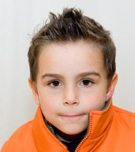 young boy hair model  short hair for boys boy hairstyles