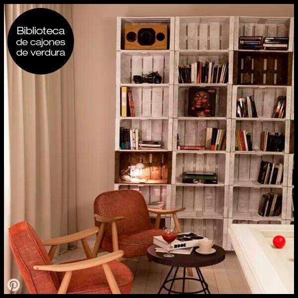 La barcelona m s canalla de los 70 renace con lagranja en for Diseno de muebles con cajones de verduras
