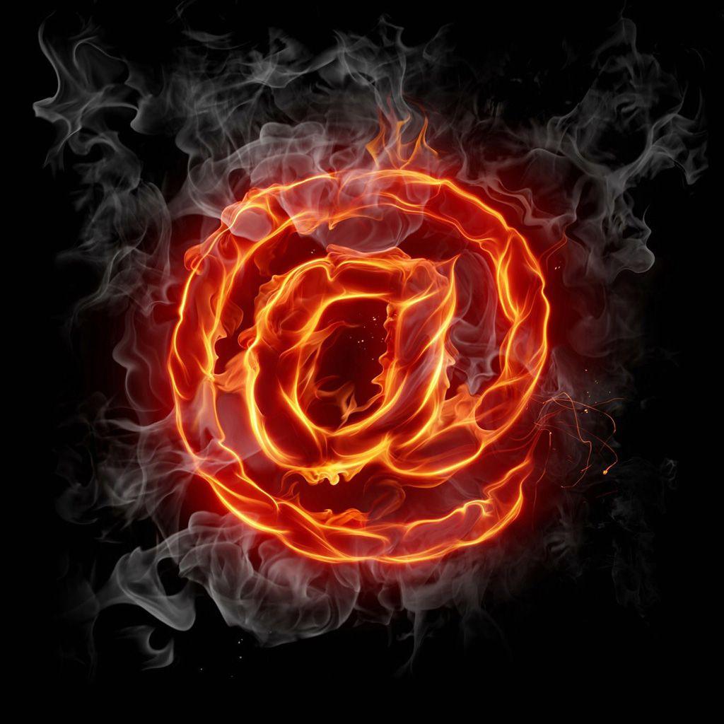 Atheist symbol smokin scarlett lettre pinterest atheist atheist symbol voltagebd Choice Image