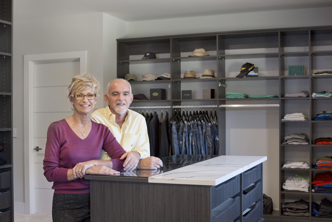 Reach Out To Birdie Brennan In Columbus Ohio We Want To Help You Achieve Your Clos Custom Closet Organization Custom Closet Solutions Custom Closet Design