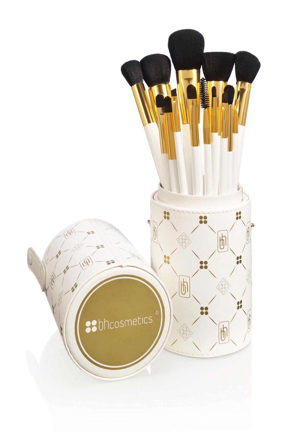 Hautelook Makeup Brushes Mugeek Vidalondon