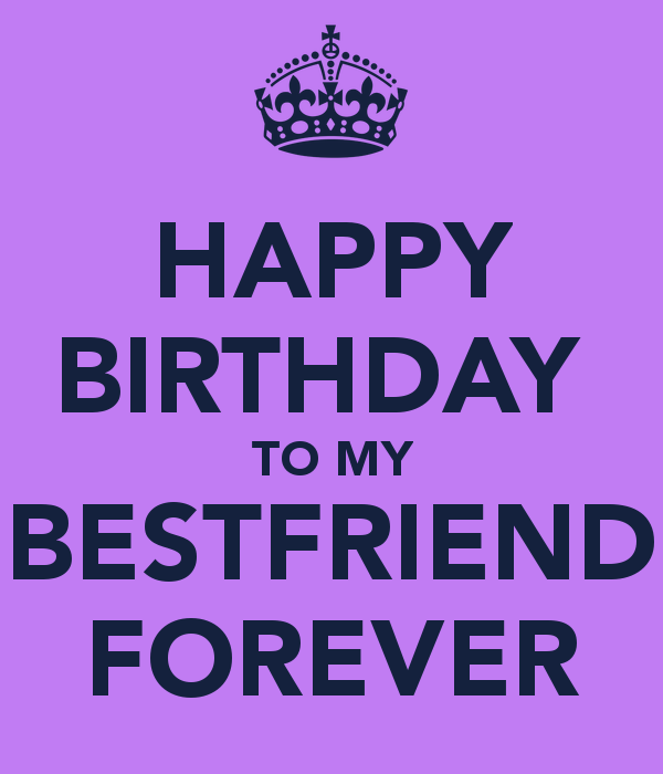 Birthday Quotes Funny Best Friend Quotesgram: Happy Birthday Best Friend Posts