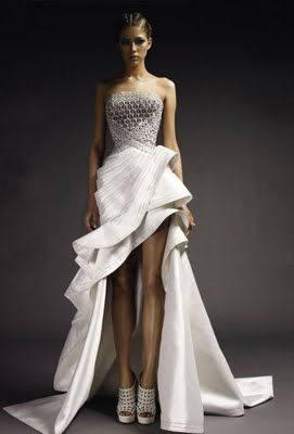 1000  images about FASHION : Versace Couture on Pinterest ...