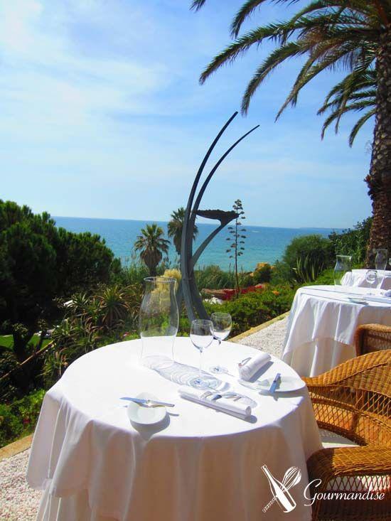 Vila Joya Albufeira (Algarve) Algarve, Vila, Table