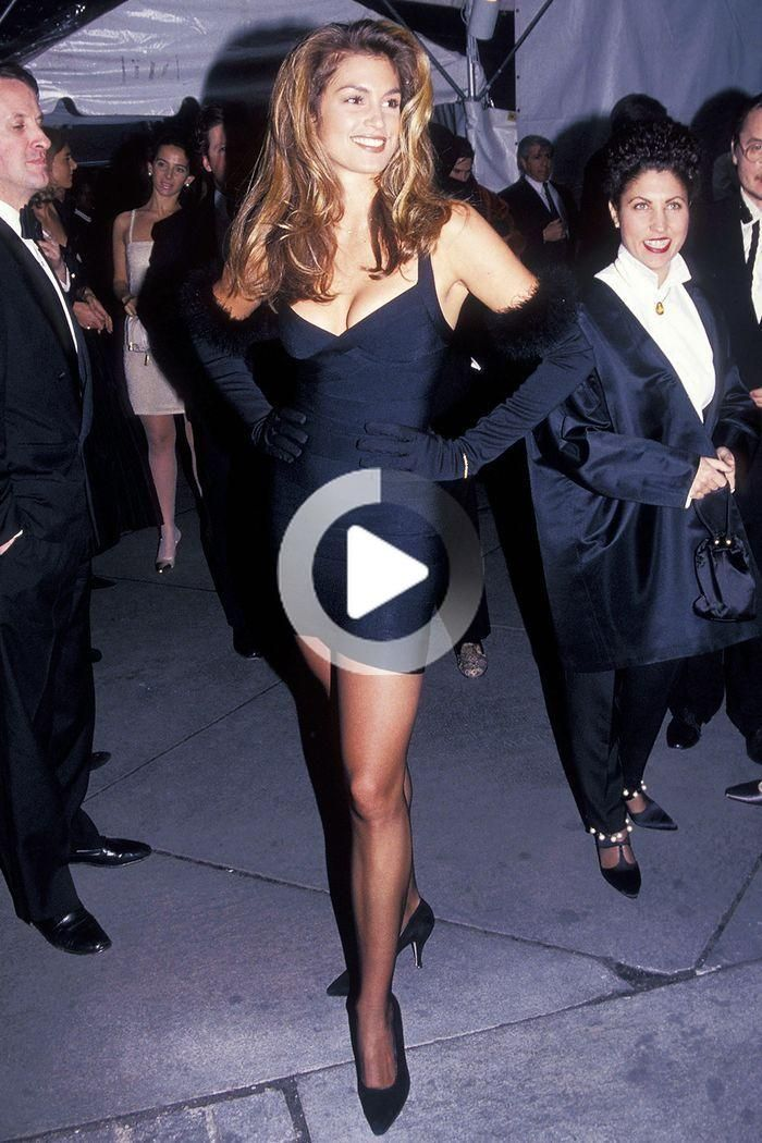 '90s supermodels were really and truly the best of all time—see Kate Moss, Cindy Crawford, Naomi Campbell, Linda Evangelista and more here. #celebrities