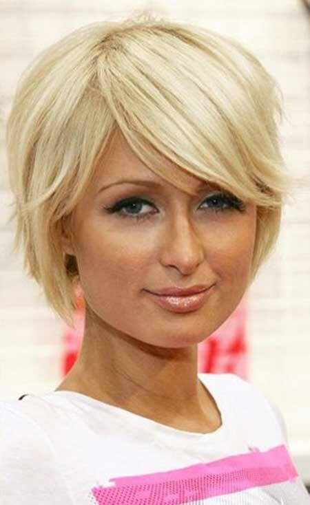 Image from http://www.short-haircut.com/wp-content/uploads/2014/12/Short-Blonde-Hair.jpg.