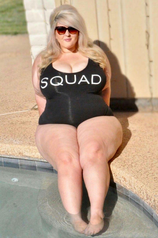 ICloud Anri Sugihara nude (16 photos), Ass, Sideboobs, Selfie, panties 2015