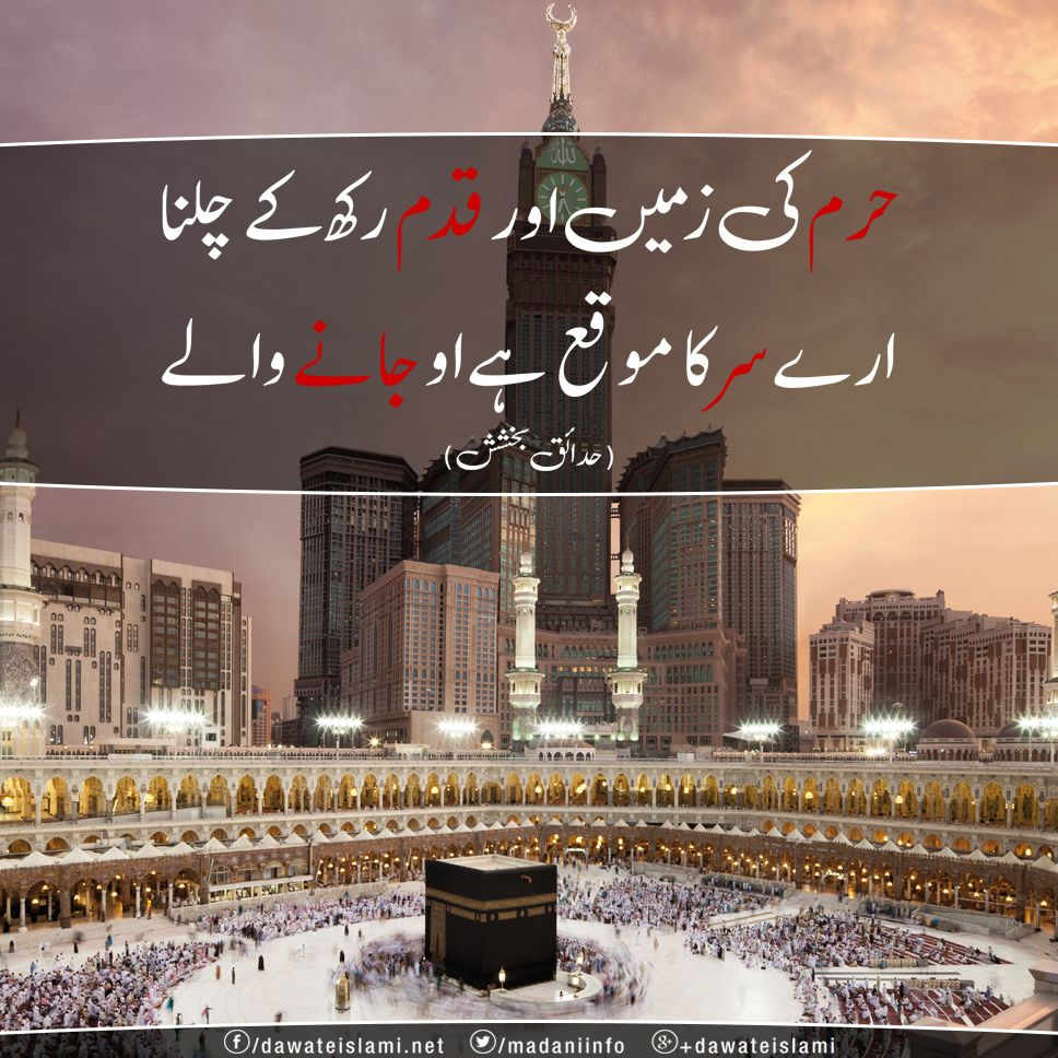 Islamic Quotes Islamic Quotes Islamic Quotes Wallpaper Islamic Images