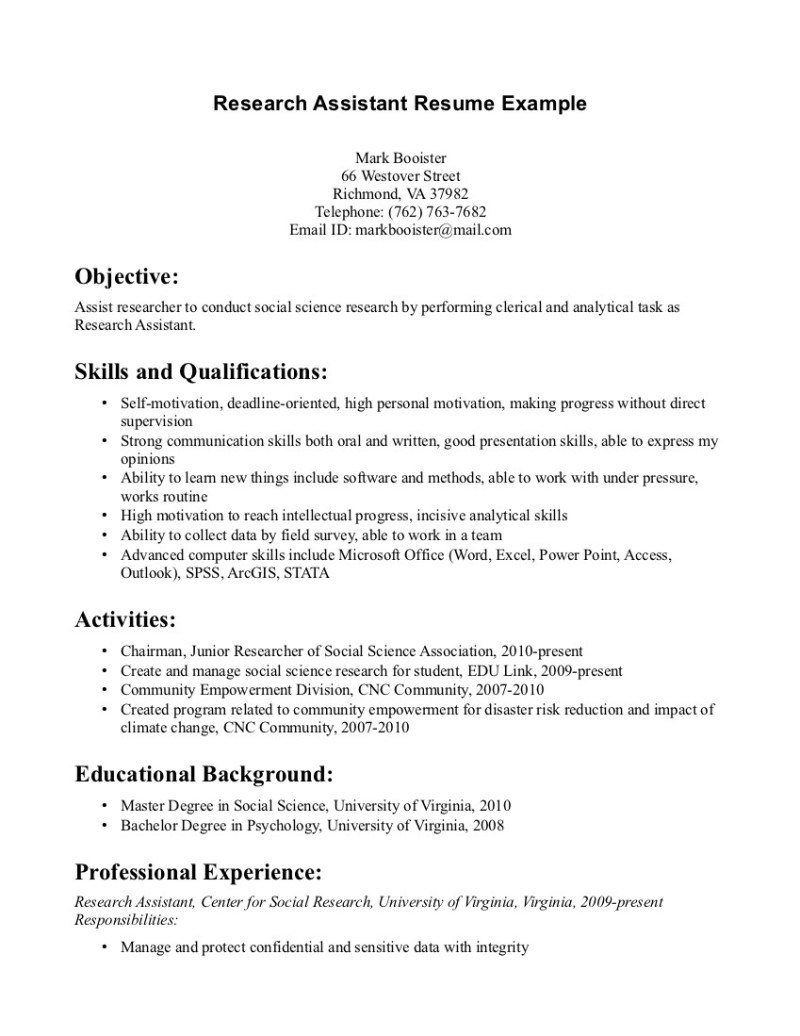 Golf Attendant Cover Letter Investigator Sample Resume Cart Nurse