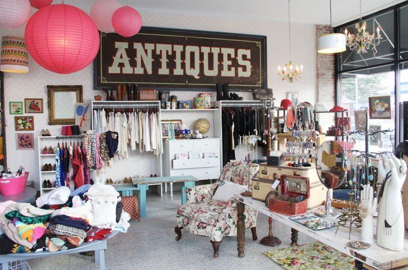 Hot House Market vintage shopGREAT SHOPSPinterest34