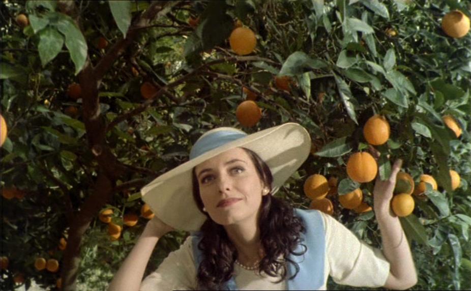 Vale abraão manoel de oliveira  Um dos mais deslumbrantes e reflexivos filmes do cinema português