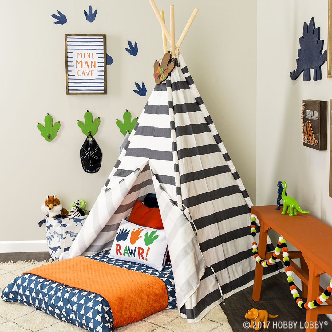 8 Room Decor Ideas For Kids Toddler Boy Room Themes Boy Room