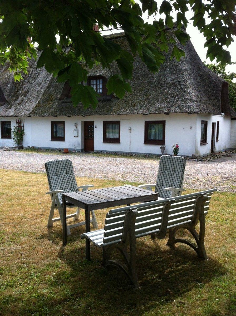 Urlaub mit Hund in Heringsdorf Ferienwohnungen