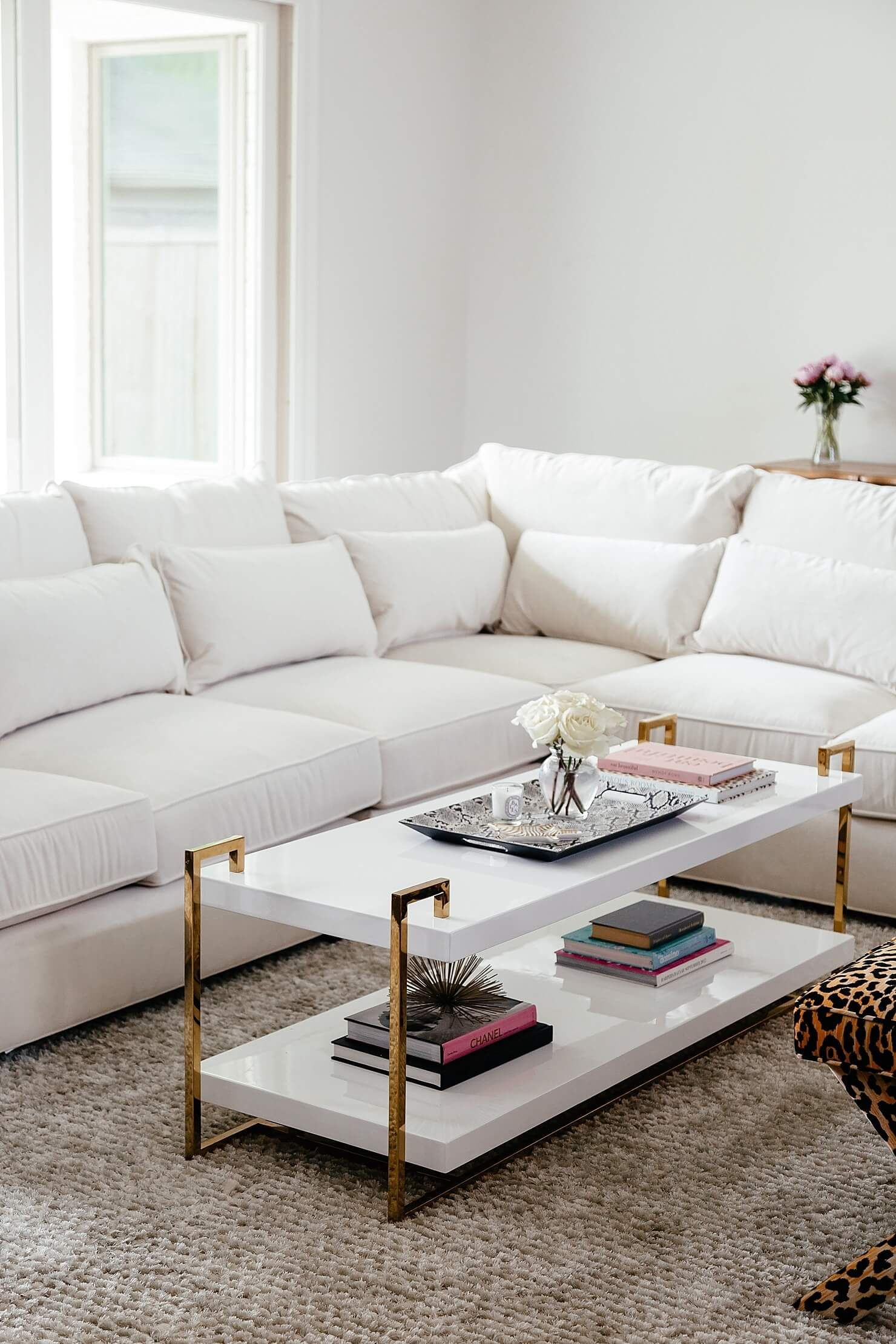 Living Room Update Ideas: White Couch Living Room, Couches Living Room, Quality