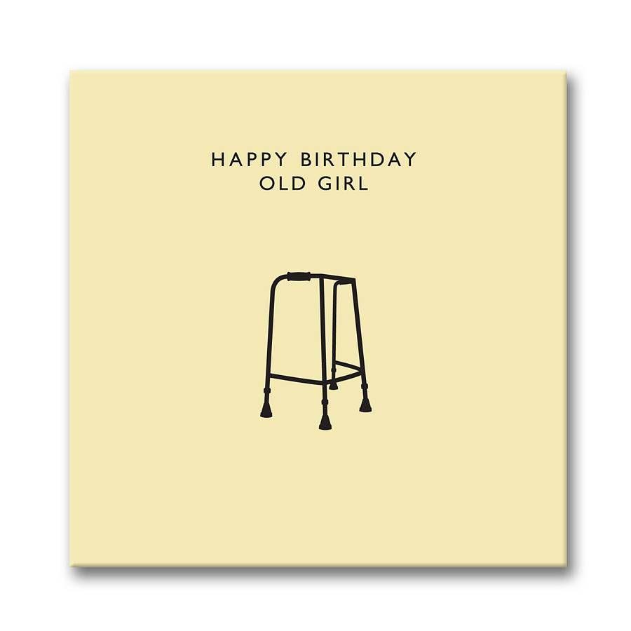 Birthday Old - Google Search