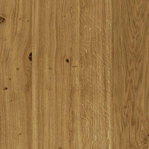 Kahrs Hampshire Oak Engineered Flooring Matt Lacquered Kahrs