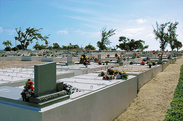 Cemetery Beach Great Snorkeling Grand Cayman Western Caribbean British Overseas Territories