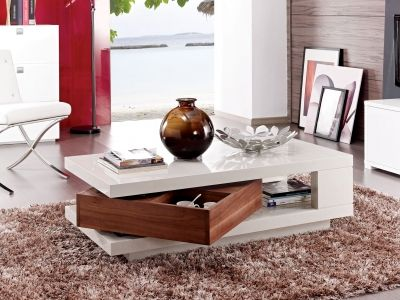 Table Basse Groove Kitea Table Basse Table De Coin Maroc Front Room Coffee Table Furniture