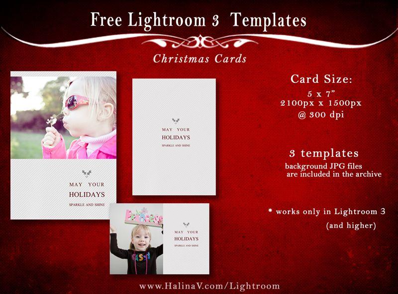 Photo Christmas Card Templates Free Google Search Christmas Cards Free Christmas Cards Christmas Card Templates Free
