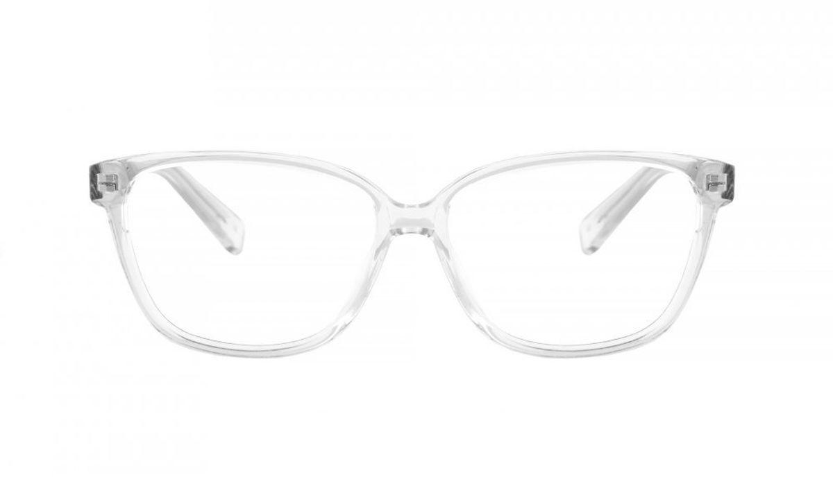 2d55ef0c33 Big Preppy Burgundy Wine Eyeglasses - Vintage Eyewear - Womens Round 80s  Vintage New Old Stock Frames.  45.00