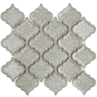 ivy hill tile roman selection iced