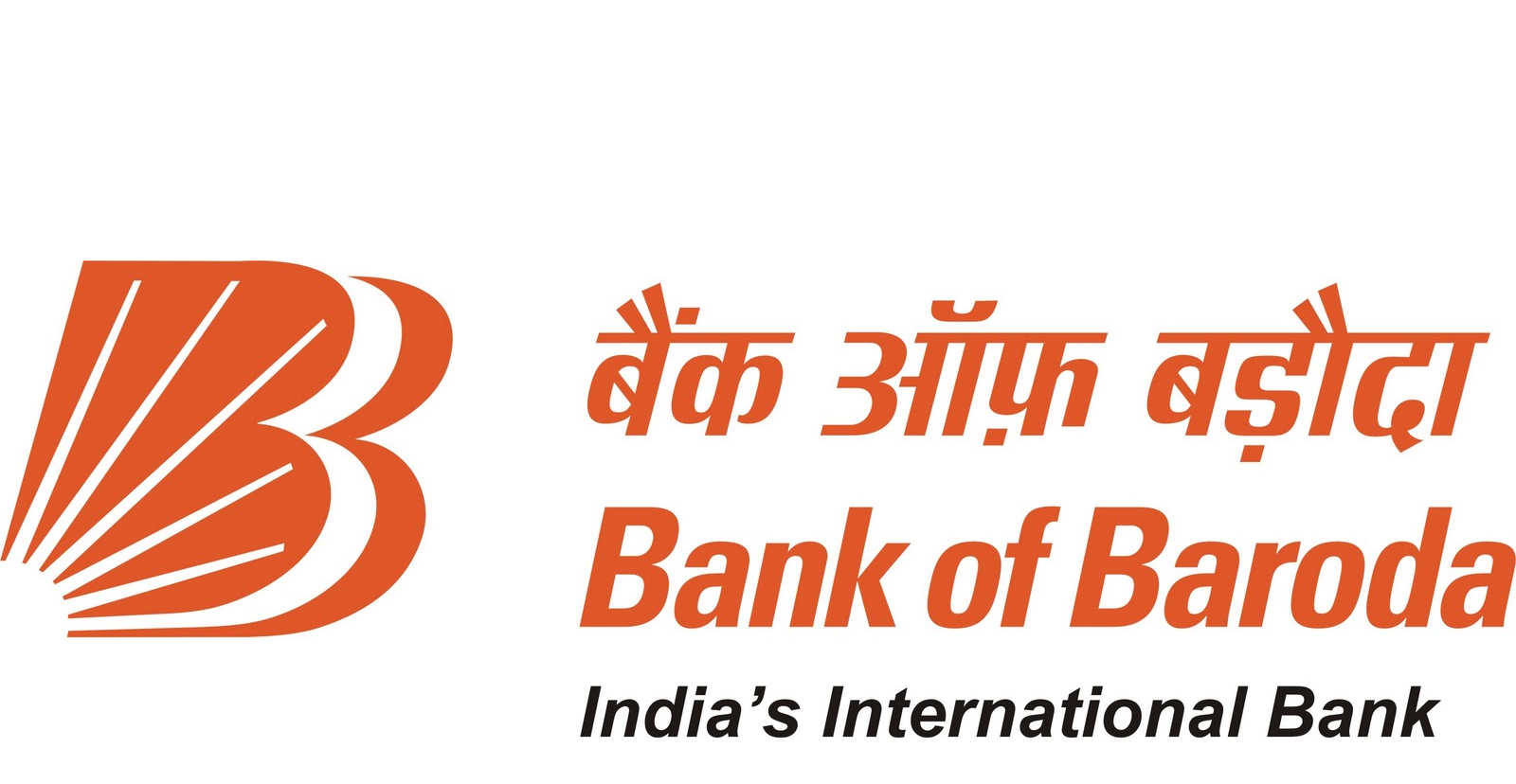 Bank Of Baroda Interview Call Letter Probationary Officer In Junior Management Grade Scale I Gd Pi Important Dates Bank Of Baroda Bank Jobs Baroda