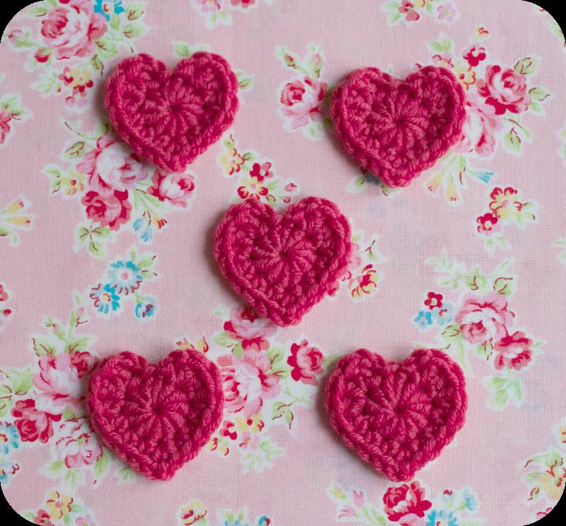 Crochet Me Lovely - Free crochet pattern! :) | crochet | Pinterest ...
