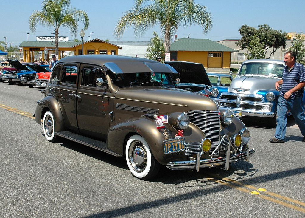 1939 Chevy Master Deluxe American Classic Cars Classic Cars Muscle Custom Muscle Cars