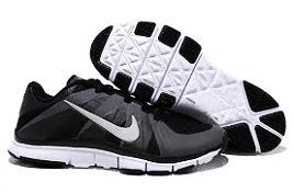 Nike womens running shoes are designed with innovative features and technologies to help you run your best whatever your goals and skill level. Black roche with bling nike symbol