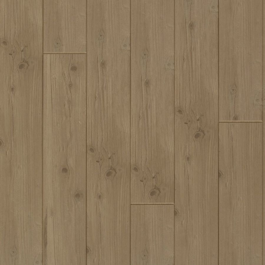 Armstrong ceilings common 84 in x 5 in actual 84 in x 5 in retro fit clips make it easy to install plank ceiling onto drop ceiling frames woodhaven woodhaven collection wood wood tone x plank 1273 by armstrong dailygadgetfo Choice Image