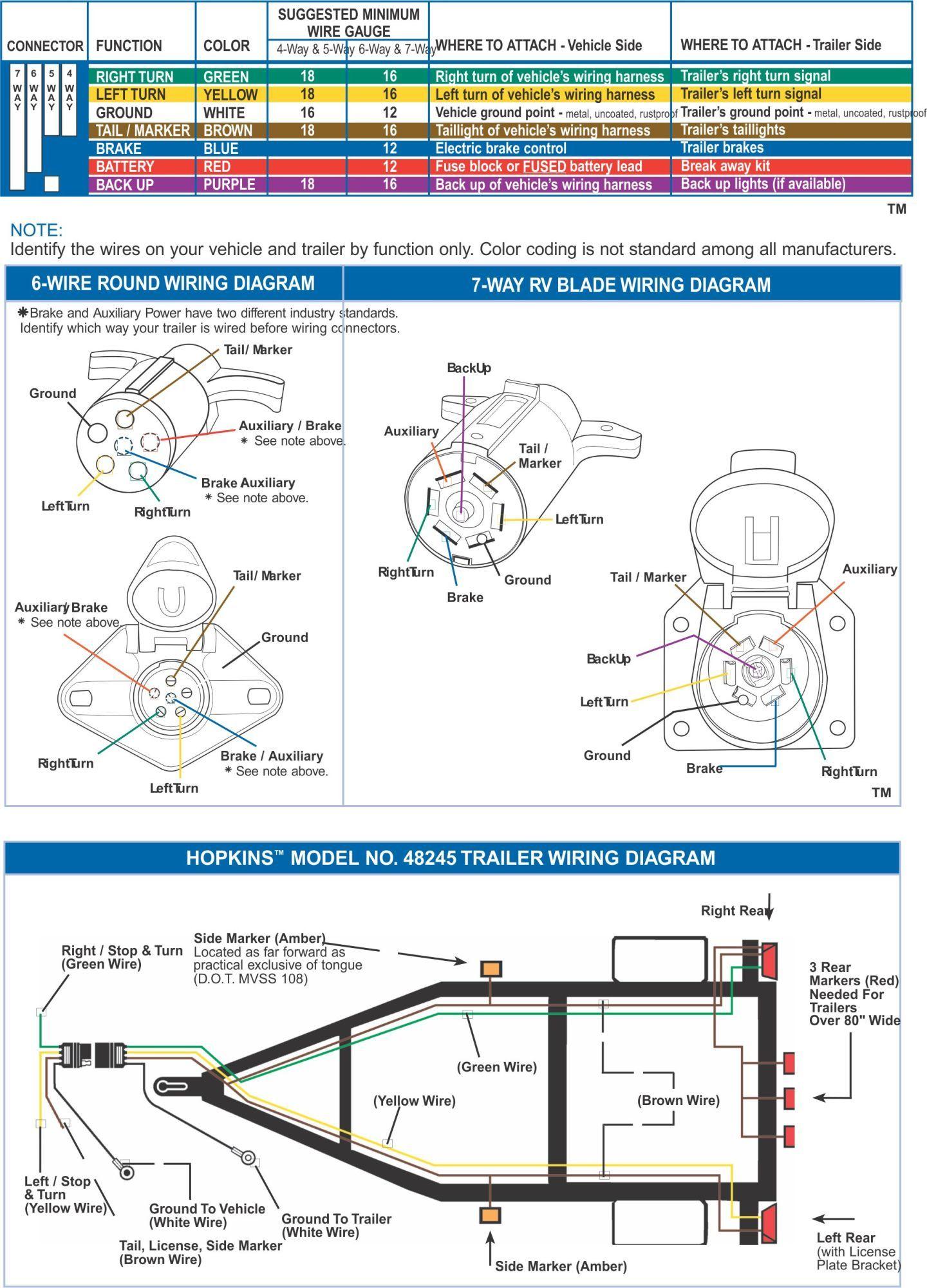 80trailer_wiring_6973b652ddb12fda37e40d7877e094017cf2008e