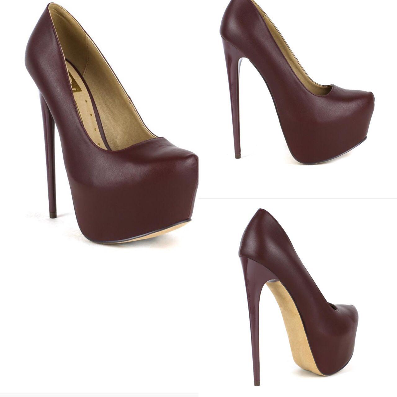 DALILA    #NatalieBleu #NatalieBleuShoes #fallfashion #fall #heels #stylist #stylish #fashionblogger #fashiongram #fashiongirl #fashionguru #shoeaddict #shoeswag #shoesoftheday #shoefetish #2k15 #fallseries #shoegame #shoeselfie #newshoes #newstyle #heels #shoes