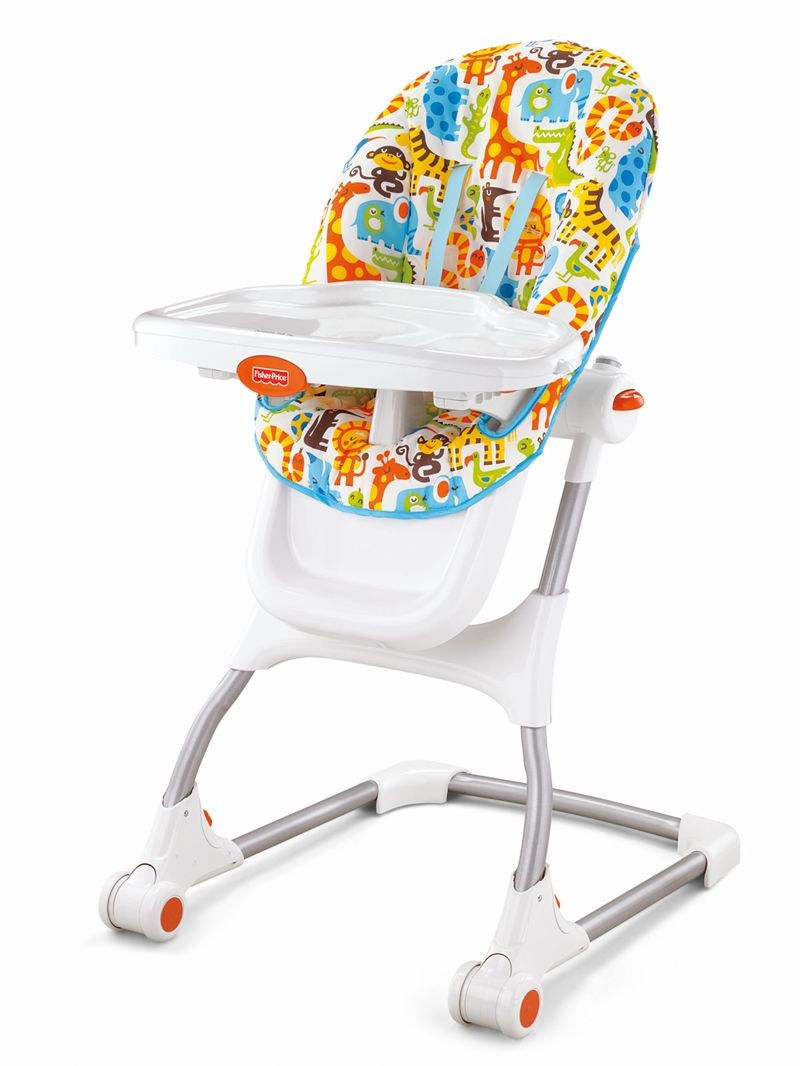 Easy Clean High Chair Pin By Babycity Uk On Highchairs Booster Seats Wooden High