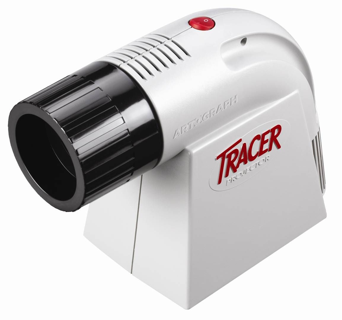 Artists and crafters love artographs bestselling tracer