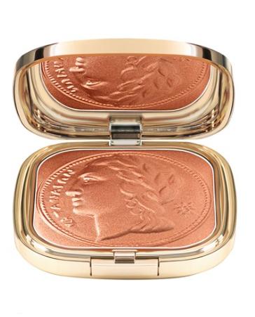 Dolce & Gabbana bronzing powder nordstrom http//rstyle