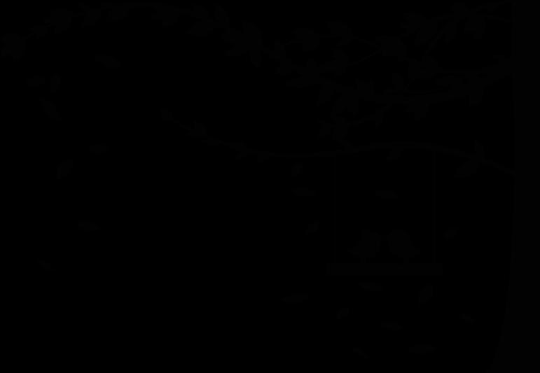 """Dessin Balançoire résultat de recherche d'images pour """"dessin balancoire sur arbre"""